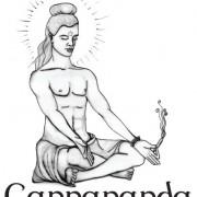cannananda logo